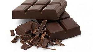 Diabet si ciocolata