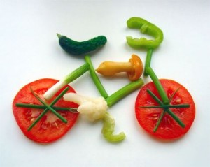 Nutritia in diabet