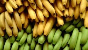 Bananele si diabetul