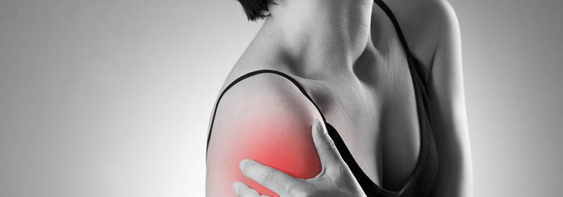 Diabetul afecteaza articulatiile si oasele