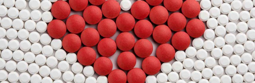 Statine - reactii adverse