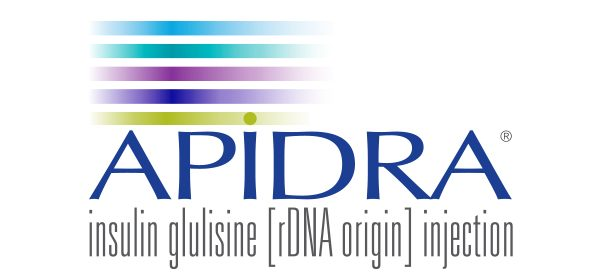 Apidra sau insulina glulisine