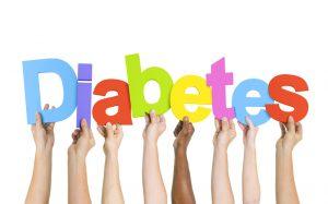 Diabetul tip 2 in echilibru