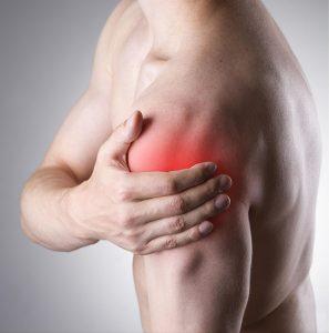 Durerea de umar in diabetul zaharat