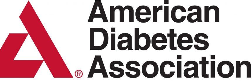 Tintele glicemice pentru diabetici