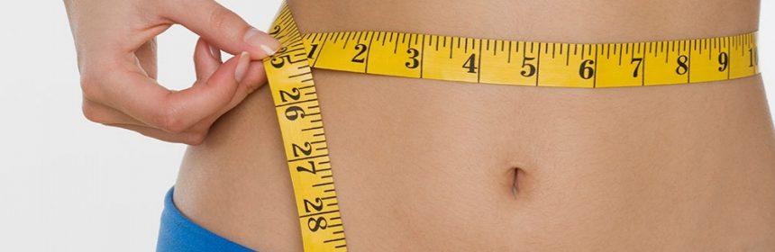Tesutul gras - indici de distributie