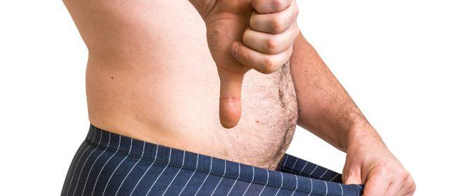 Diabetul si disfunctia erectila