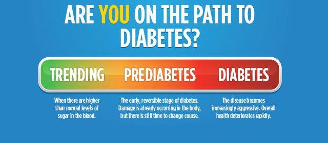 Diabetul zaharat la adulti - criterii de screening