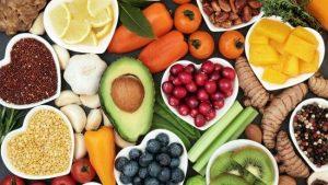 Regimul dietetic