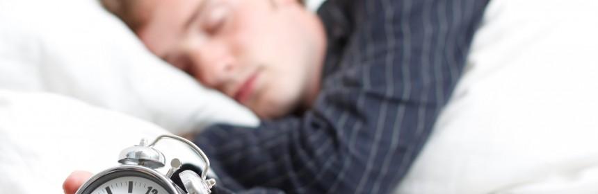 Lipsa somnului si diabetul