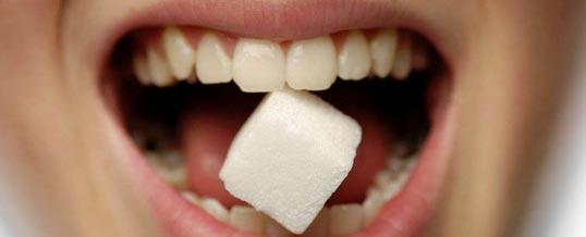Diabetul si stomatologul