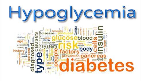 Dieta de slabit pentru hipoglicemia reactiva. Slăbește cu succes prin cunoștințe de bază: insulina