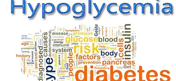 Hipoglicemia - mecanisme fiziopatologice