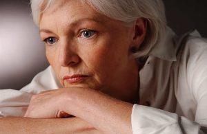 Menopauza si diabetul