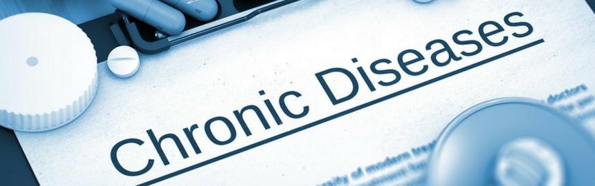 Fazele procesului de acceptare a unei boli cronice