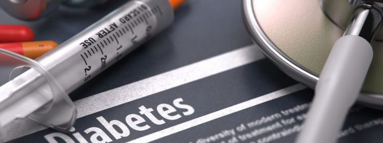 Tintele terapeutice in diabetul zaharat