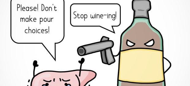 Alcoolul si diabetul tip 1