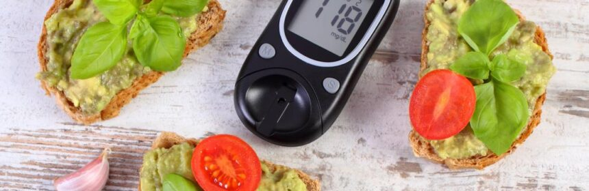 Ce paine pot consuma in diabet?