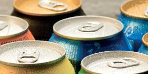 Cola zero si diabetul