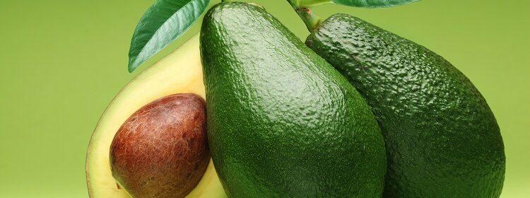 Avocado si diabetul zaharat