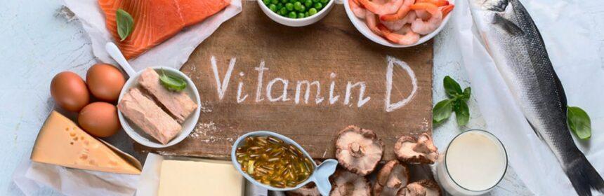 Vitamina D si diabetul