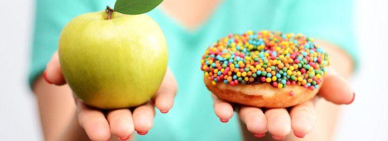 Sase obiceiuri care te scapa de diabet