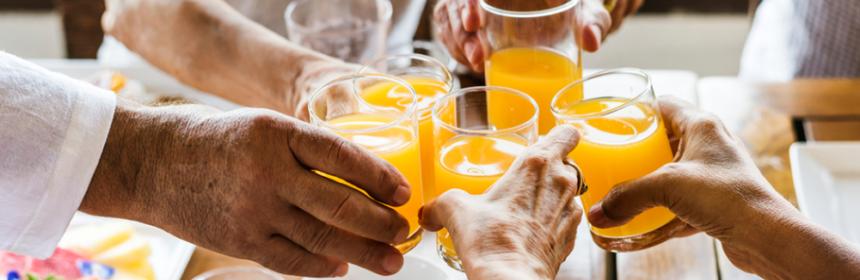 Ce pot si ce nu pot bea in diabet